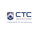 CTC Aviation