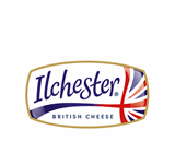 Ilchester Cheese