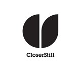 CloserStill Media