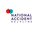 National Accident Helpline