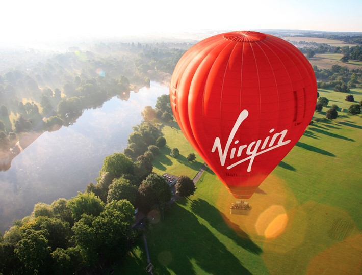 virgin-balloon-flight.jpg