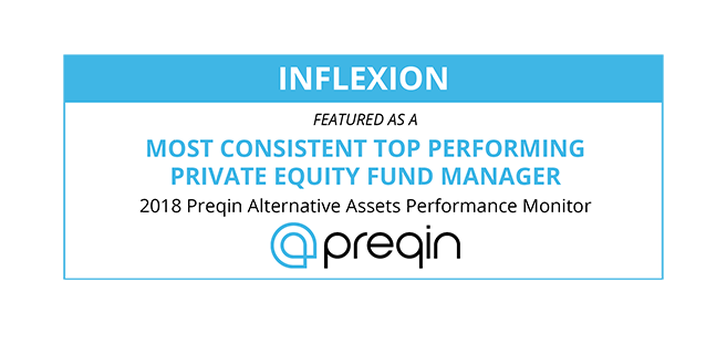 2018-Preqin-Performance-Monitor-Award---Inflexion.png