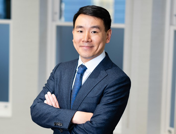 Xuan Ye, mid-market private equity, minority and majority