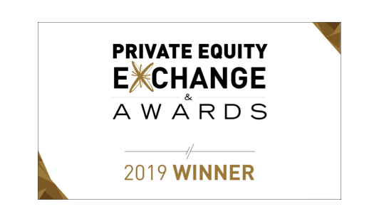 Private Equity Exchange & Awards 2019 532x311 v2.png