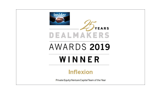 DealMakers Awards 2019 532x311 v2.png