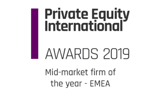 PEI Mid-mmarket firm of the year - EMEA.png