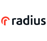 Radius Payment Solutions